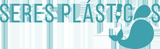 Seres Plásticos Logo