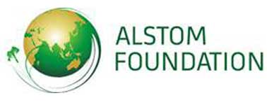 Alstom Foundation